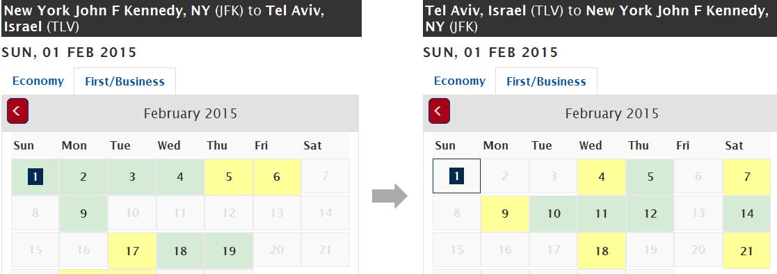 dansdealscom israel atlanta tel aviv business