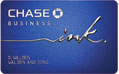 Chase (JPMorgan Chase & Co.)