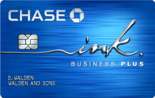 Chase Bank USA, NA