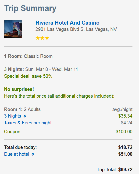 Expedia dirt cheap hotel rooms with 100 off 3 night hotel stays expedia4 fandeluxe Images