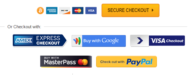 Money Making Amex Express Checkout Like Sbs In July Only Better
