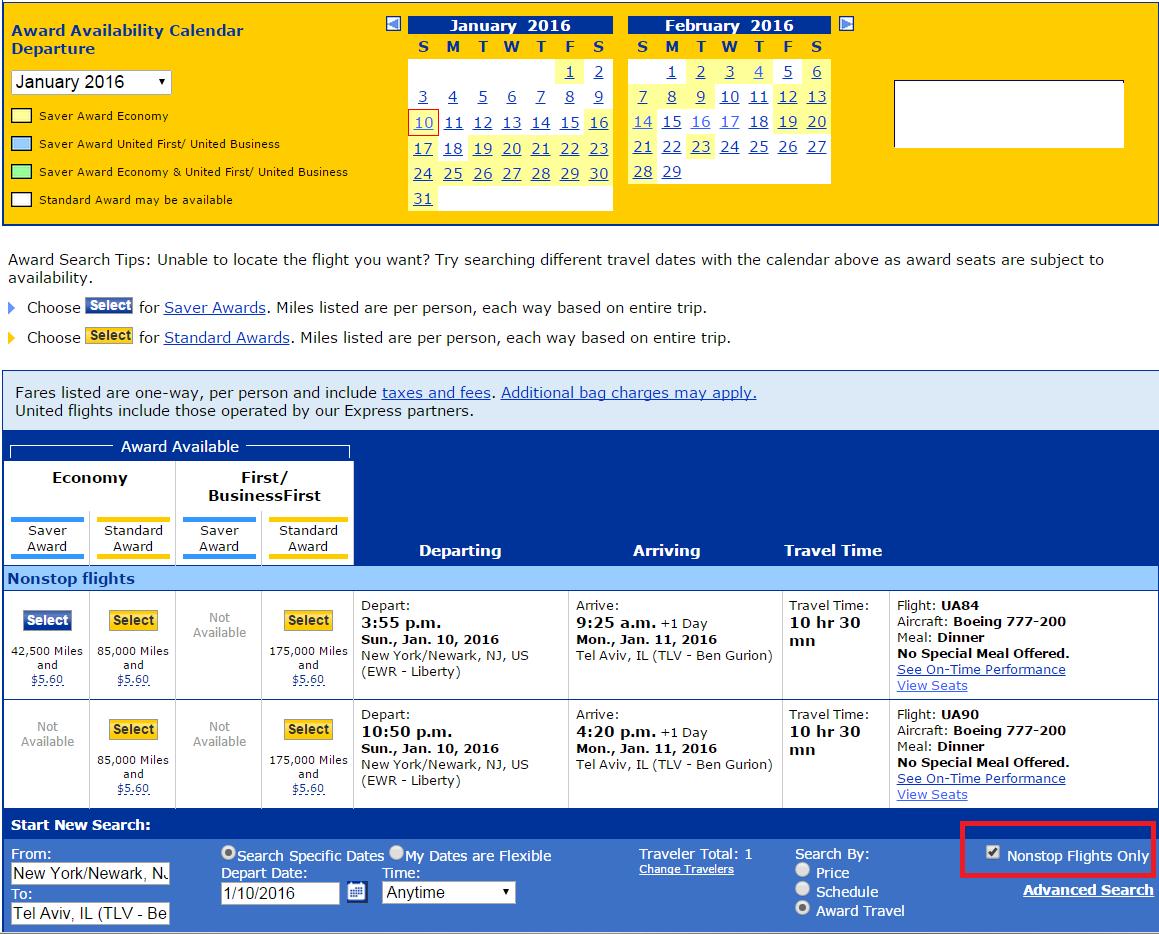 Key Calendar Design Software : Photo calendar maker software serial key mamyta