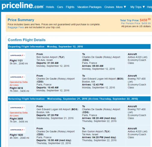 Cheap Flights Airline Tickets amp Deals  Airfarewatchdog
