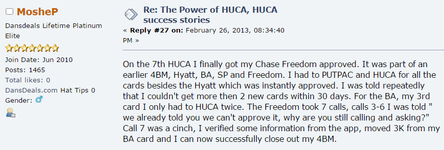 huca2