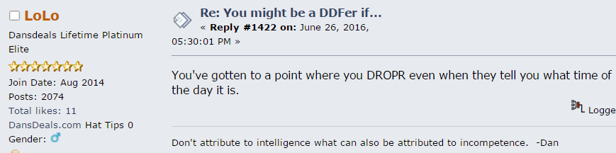 dropr3