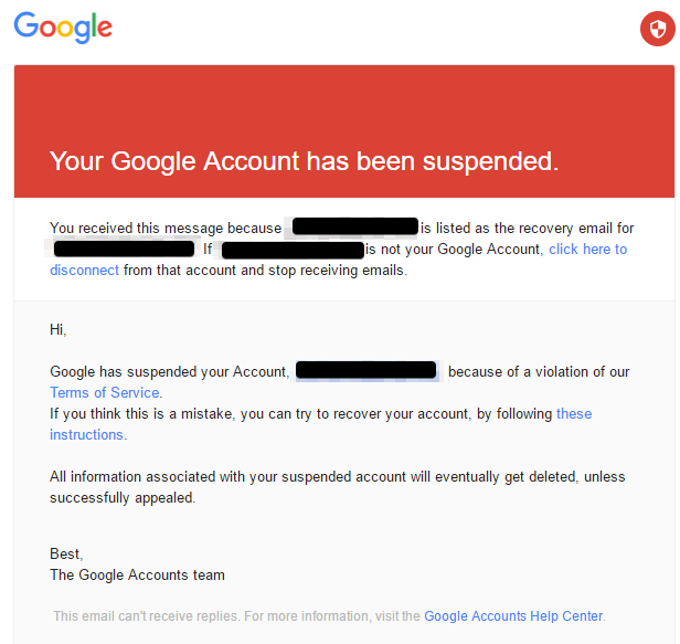 your-google-account-has-been-suspended-anshelkgmail-com-gmail-google-chrome-2016-11-16-20-21-45-1