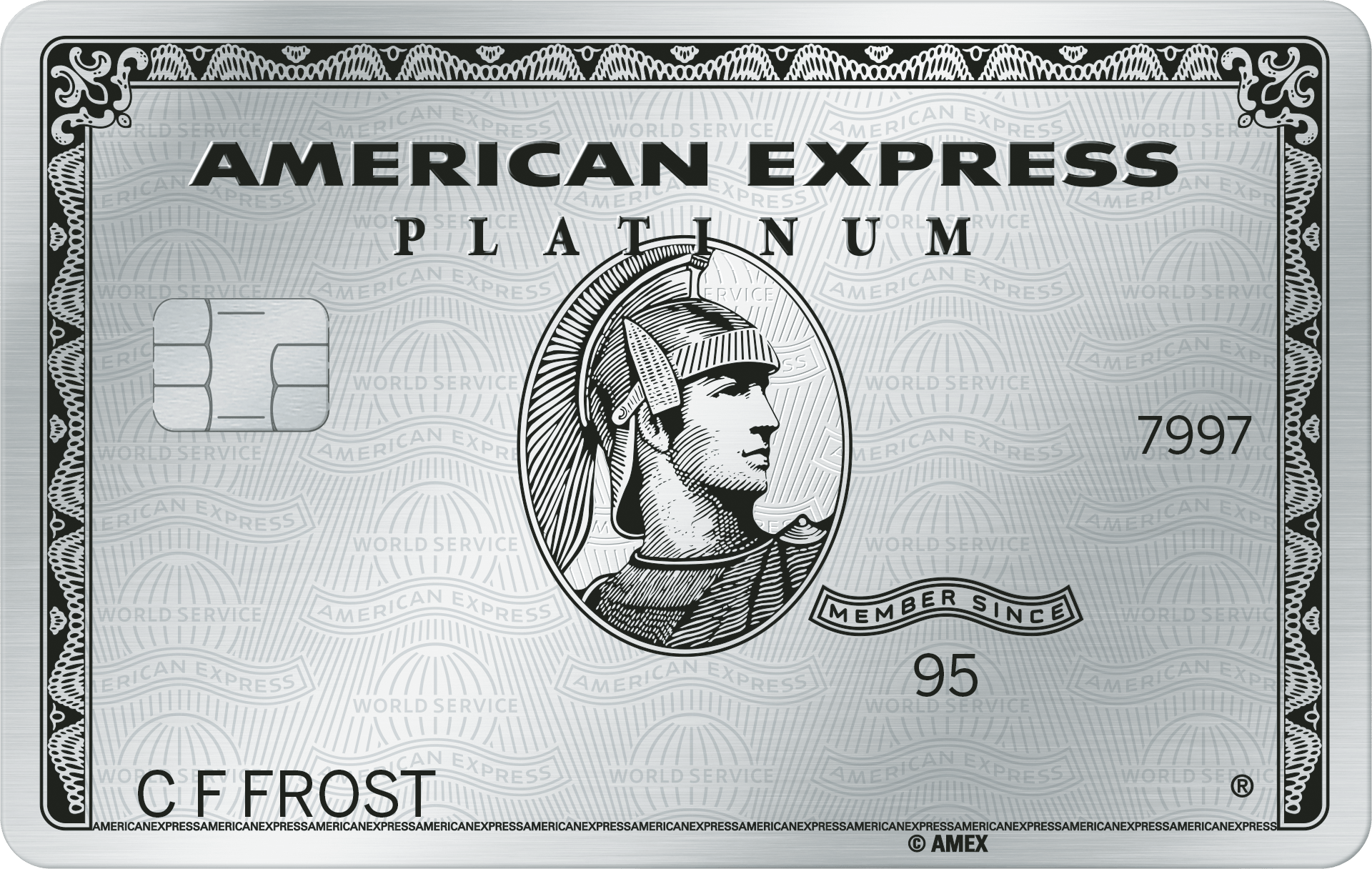 new-platinum-card-flat