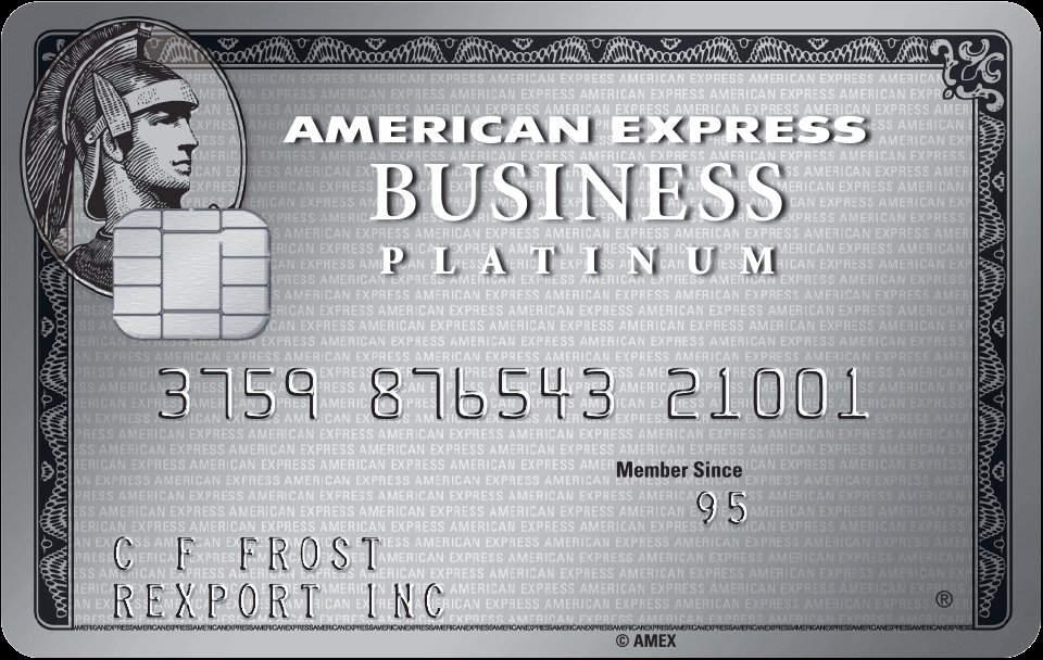 Best American Express Credit Cards for 2019 - Expert Ratings