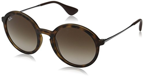 ray ban sunglasses amazon ba2s  Return shipping is free on all sunglasses shipped and sold from Amazon