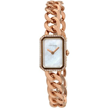chanel-premiere-mother-of-pearl-dial-ladies-watch-h4411