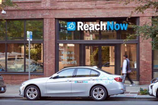 bmw-reach-now-15-750x500