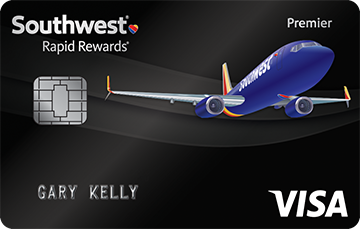 California Residents: Open A Southwest Card And Get A Companion Pass Through 12/31/18!