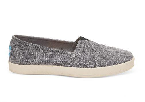 36734abbbc6 DansDeals.com » Shoes