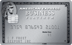 Amex business cards archives dansdeals why are new and upgraded amex business platinum cards not getting the 50 pay with points rebate colourmoves