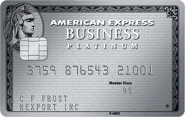 Earn up to 100000 bonus points on the amex business platinum card ddms icon colourmoves