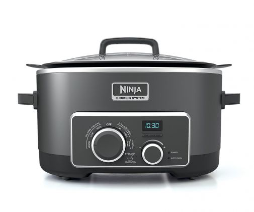 Save An Additional On Ninja Kitchen Products With Prime Day - Www ninja kitchen com