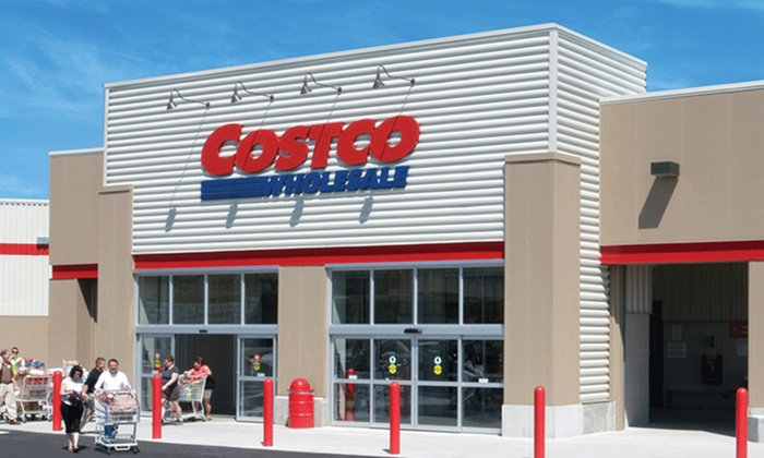 Set Your Costco Membership To Auto-Renew And Get A $20 Costco Cash