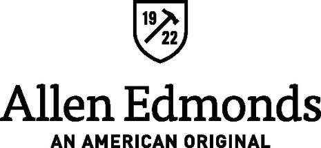 Off Already Discounted Allen Edmonds