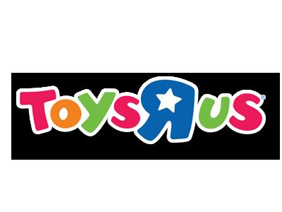 recipe: toys r us [23]