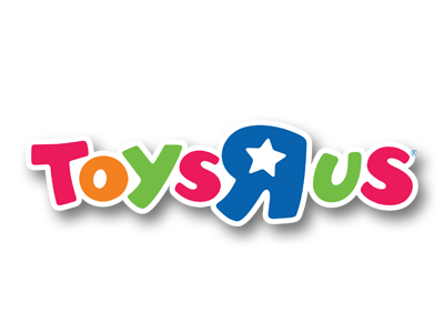 Price Mistake Buy A 0 99 Toy From Toys R Us And Get Any