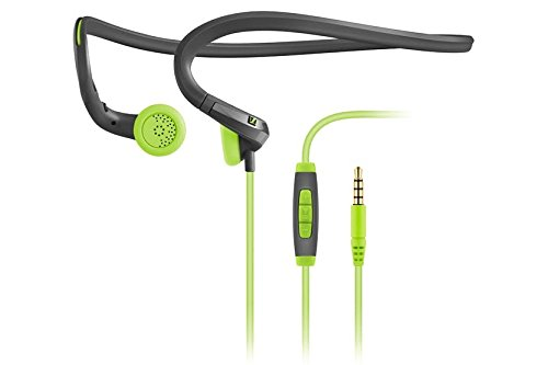 Earbuds exercise - apple earbuds kit