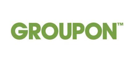 Groupon 20 Off Local Deals Kosher Restaurant Groupon