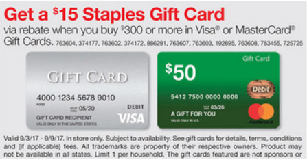 ddms icon - Earn Free Visa Gift Cards