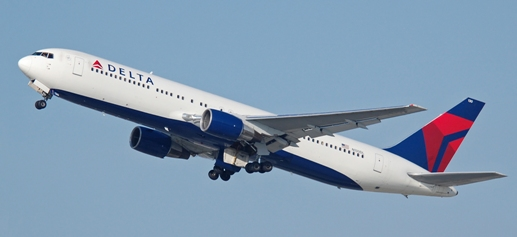 Oct 24, Delta Air Lines Declares 22nd Consecutive Quarterly Dividend READ MORE.