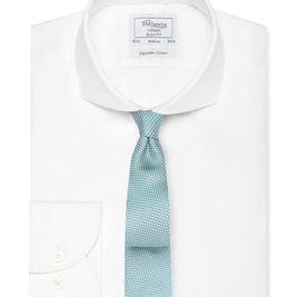 b882463f6c619 Ends Soon: T.M. Lewin: Non-Iron 100% Cotton Dress Shirts For Just ...