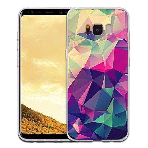 hurry galaxy s8 plus case for shipped from amazon plus no rush credit for prime members. Black Bedroom Furniture Sets. Home Design Ideas