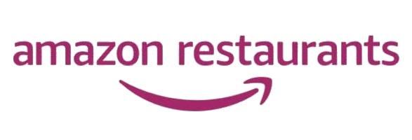 Prime allereader.ml is offering, for a limited time, $15 off your First Amazon Restaurants order of $20 or more after Coupon Code: