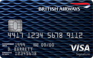 Ending soon earn up to 100000 avios on the chase british airways ddms icon reheart Image collections