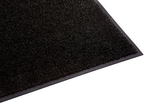 Guardian Platinum Series Indoor 5 X16 Black Mat For 27
