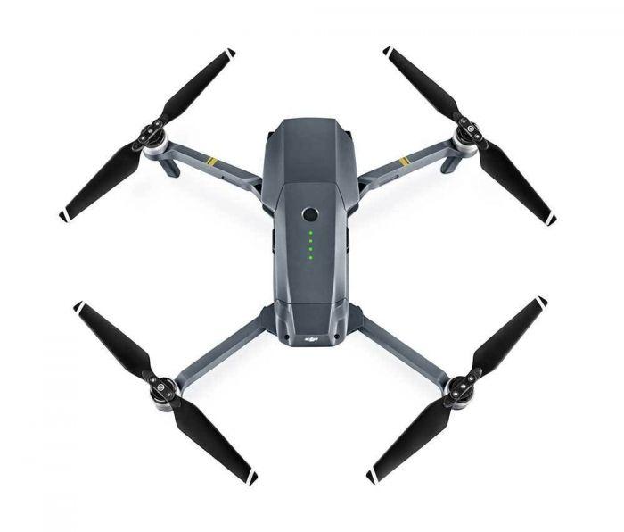 Promotion photos drones, avis drone autonomie