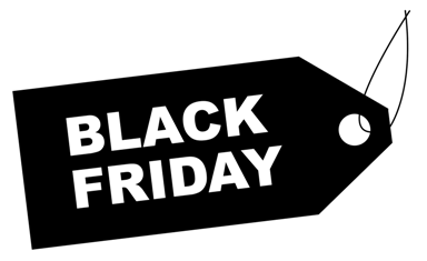 Black Friday Deals Master Post This Post Will Be Updated Often Currently With 182 Active Deals Dansdeals Com