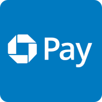 Use Chase Pay At Best Buy Stores Or Walmart com And Earn 10
