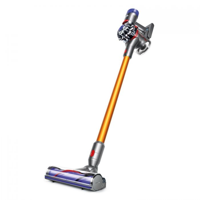 Dyson V8 Absolute CordFree Stick Vacuum Cleaner For 35999 From