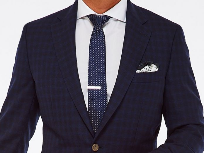 904392d5 Custom Made Suits For Just $299 Shipped After $500 Off Code From ...