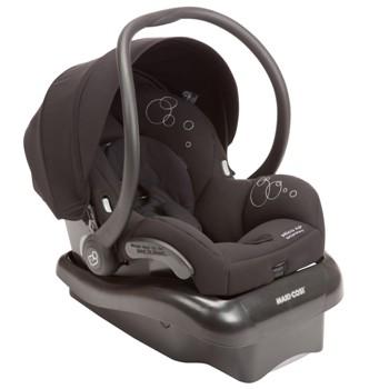 Maxi Cosi Mico AP Infant Car Seat For 8099 Shipped Via EBay Daily