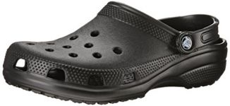 da155fce9832f 2 Pairs Of Crocs For  35 Shipped