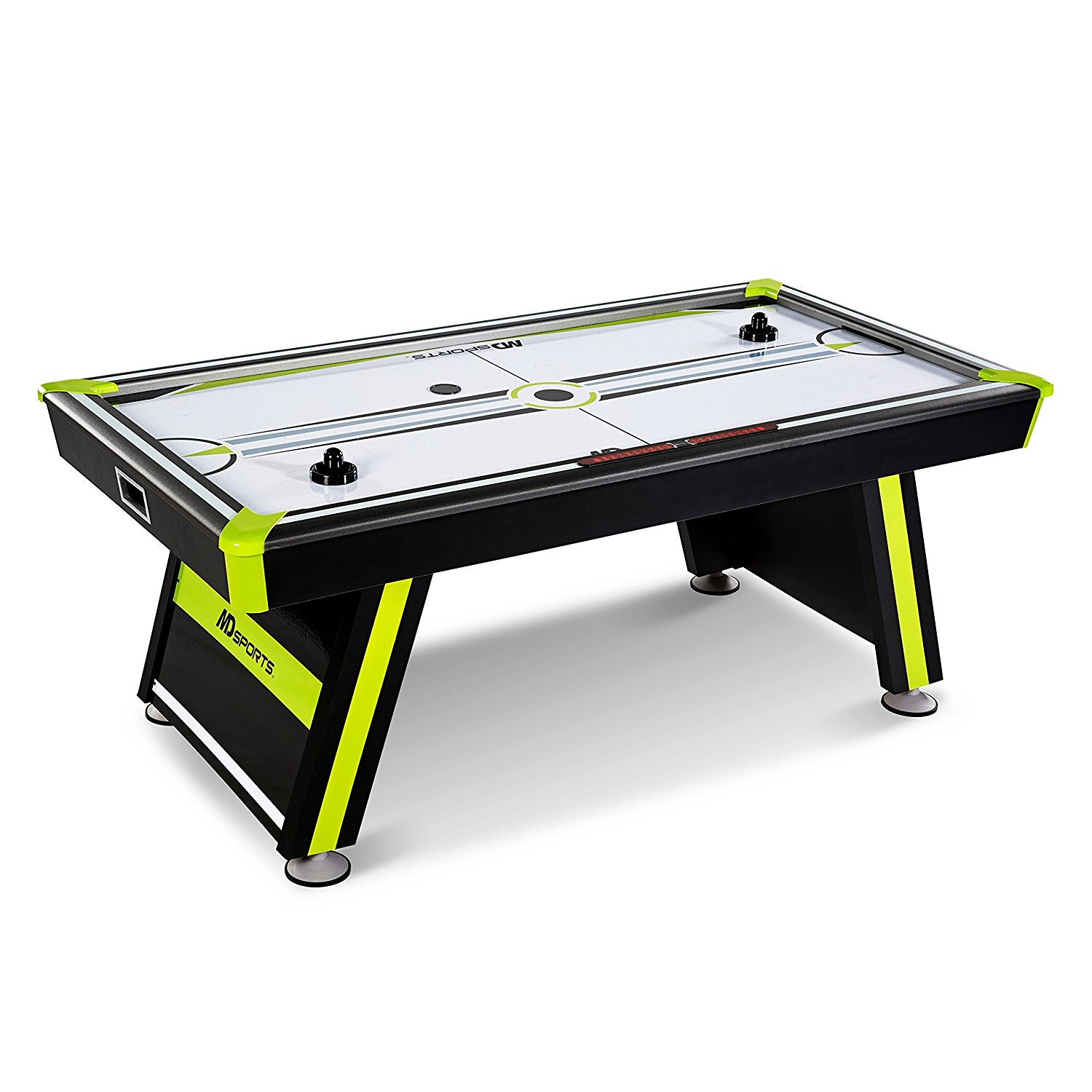 Save On Ping Pong Foosball And Air Hockey Tables From Amazon - Pool table price amazon