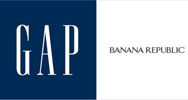 Today Only Save 50 10 At Banana Republic Or 51 At Gap
