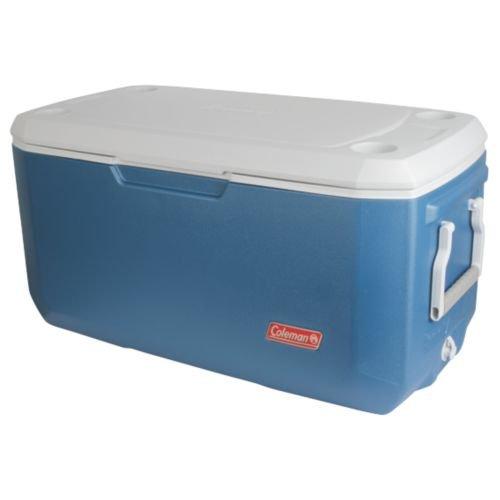 Amazon Prime Members Coleman 70 Quart Xtreme 5 Cooler For