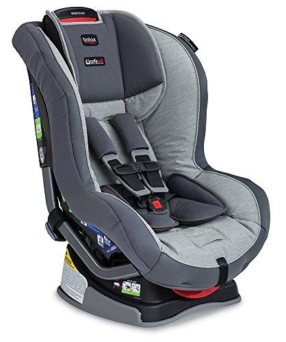 Britax Marathon  G Convertible Car Seat