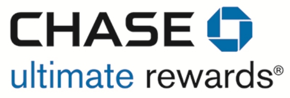 Ultimate Comparison Chart Of Chase Ultimate Rewards Cards