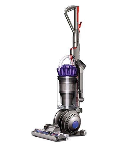 how to clean dyson tangle free turbine tool