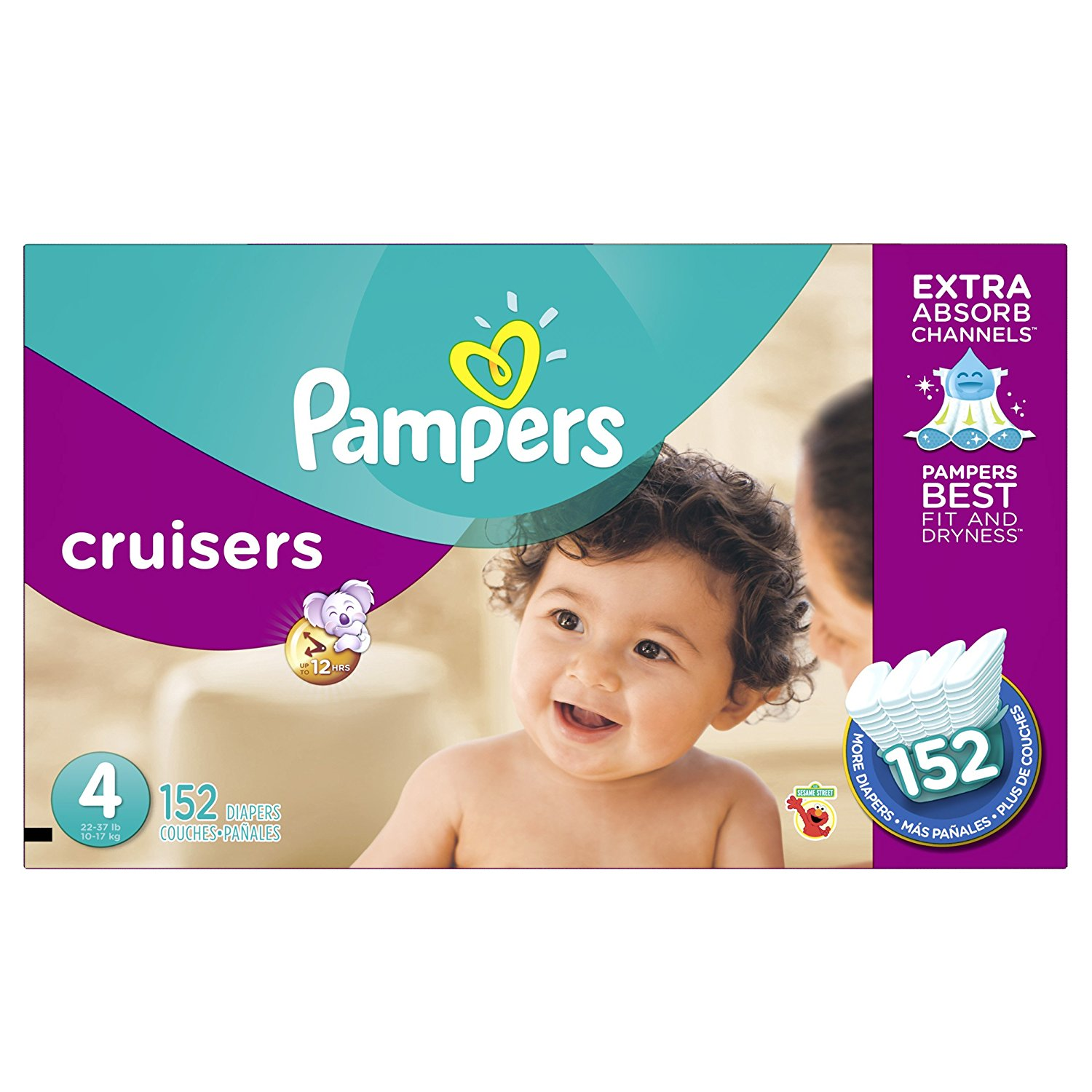 Product Description. Wrap your baby in Pampers Swaddlers Sensitive diapers, our best care for skin. Swaddlers Sensitive diapers are gentle and hypoallergenic to help maintain baby's healthy skin.