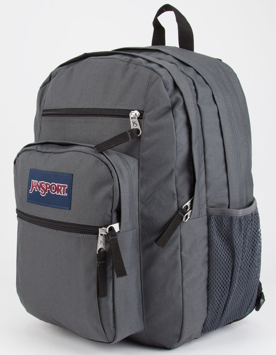 Save 70% Off JanSport Backpacks From Just $8.99 Shipped ...
