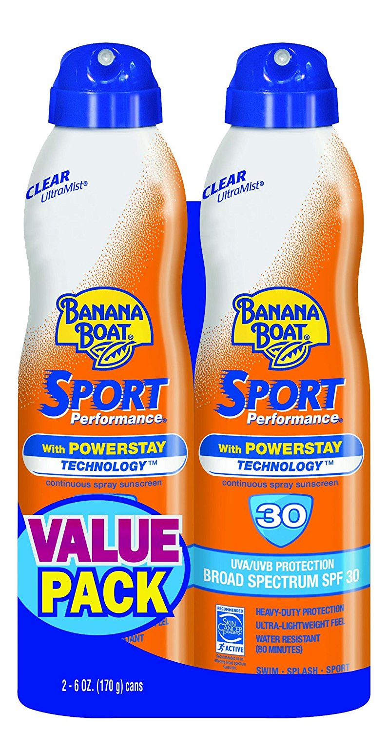 Coppertone Sunscreen Lotion Bottles On Sale From Just 0