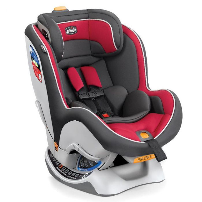 Toys R Us Car Seats : Chicco nextfit convertible car seat for shipped